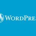 WordPress(ワードプレス)のブログやサイト作成や管理するために「役に立つかどうかわからない」情報をリポートします。