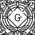 Gutenbergの使い方やメリットとデメリットなどに関する記事の紹介
